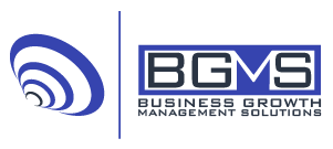 Business Growth Management Solutions