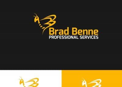 Brad Benne Professional Services – Bellingham, WA