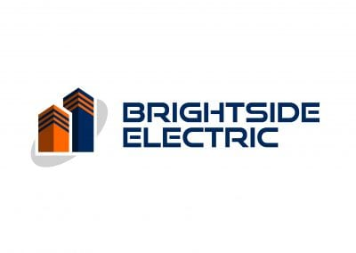 Brightside Electric – Skagit, WA