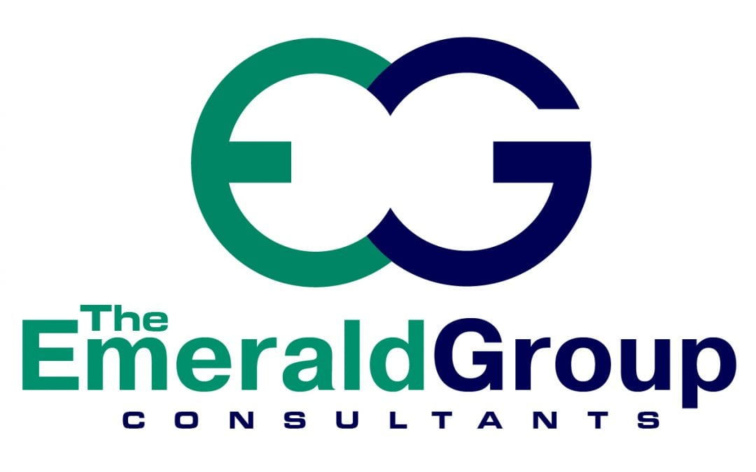 The Emerald Group Consultants – Cleveland, OH