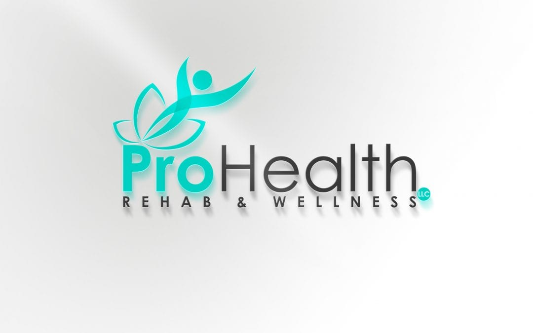 ProHealth Rehab & Wellness – Fresco, TX