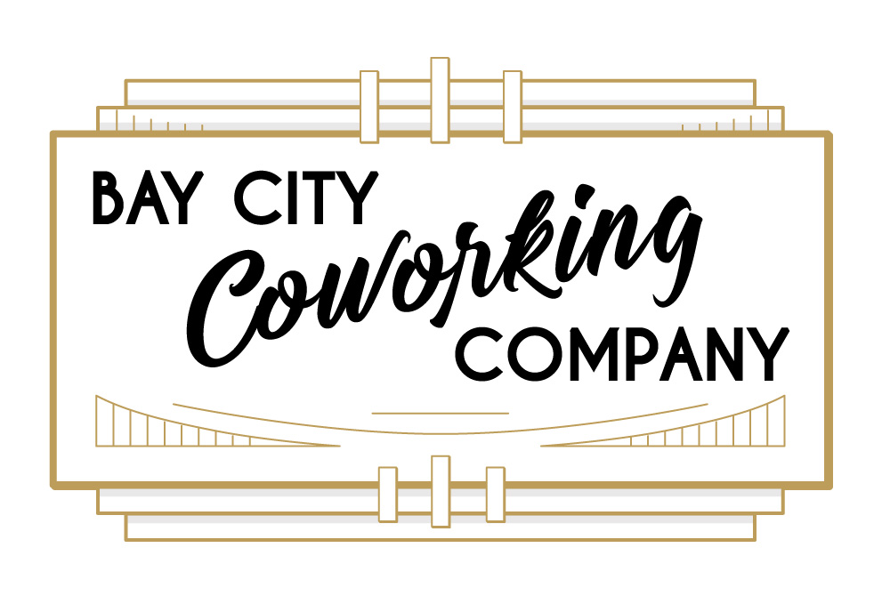 Bay City Coworking Company