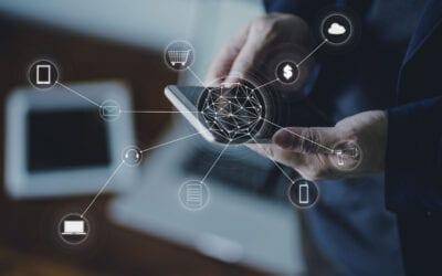 7 Reasons Why You Should Hire A Digital Marketing Agency
