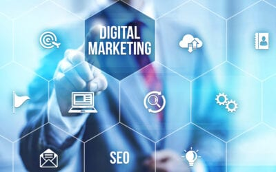 Short Term vs. Long Term Digital Marketing Strategies