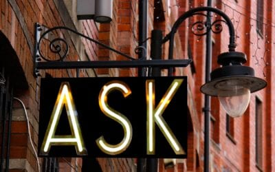 Your Most Frequently Asked Questions About Marketing Answered