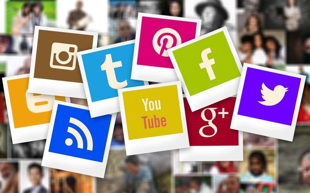 Getting More Out of Your Social Media